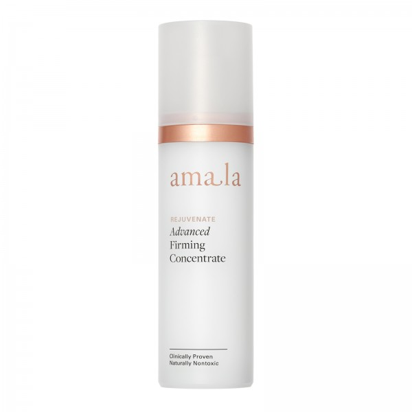 Advanced Firming Concentrate
