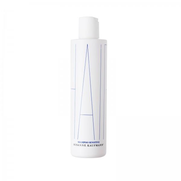 Shampoo sensitive | Shampoo sensitive