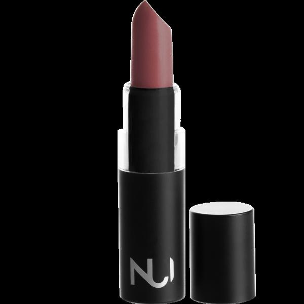 Lipstick Kura
